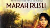 resensi novel siti nurbaya karya marah rusli tulismenulis.com
