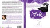 Resensi Novel The Two Ring Karya Vinna Kurniawati tulismenulis.com.jpg