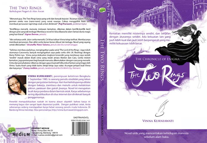 Resensi Novel The Two Ring Karya Vinna Kurniawati tulismenulis.com.jpg