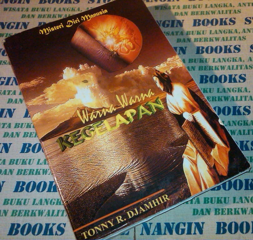 Resensi Novel Warna Kegelapan Karya James Purdy tulismenulis.com.jpg