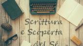 profesi penulis novel terkenal indonesia dan dunia tulismenulis.com.jpg