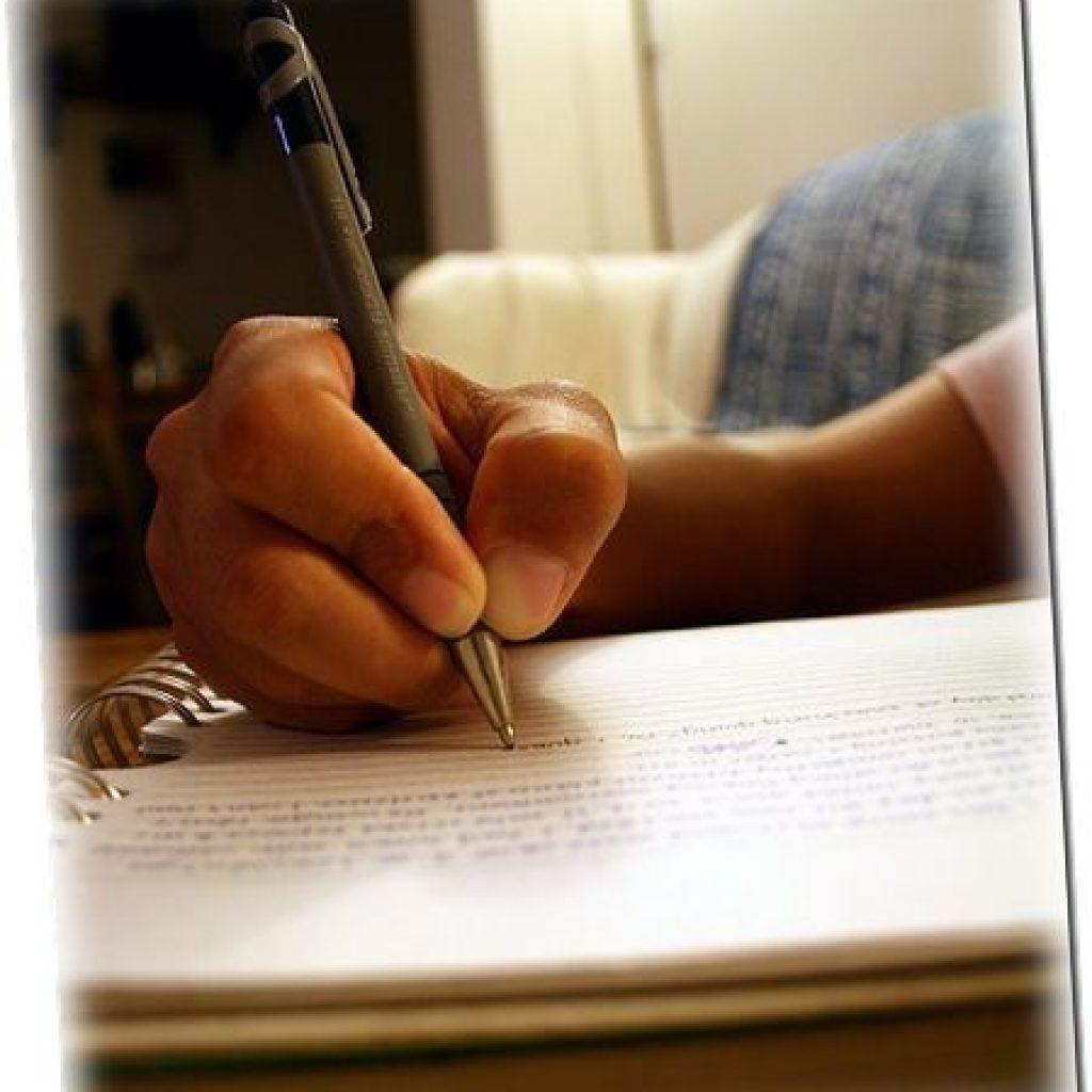 konflik dalam novel untuk penulis pemula