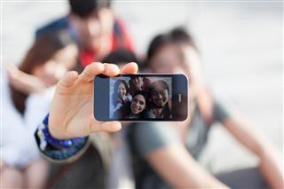 Selfie Dari Kata Sampai Kebudayaan tulismenulis.com