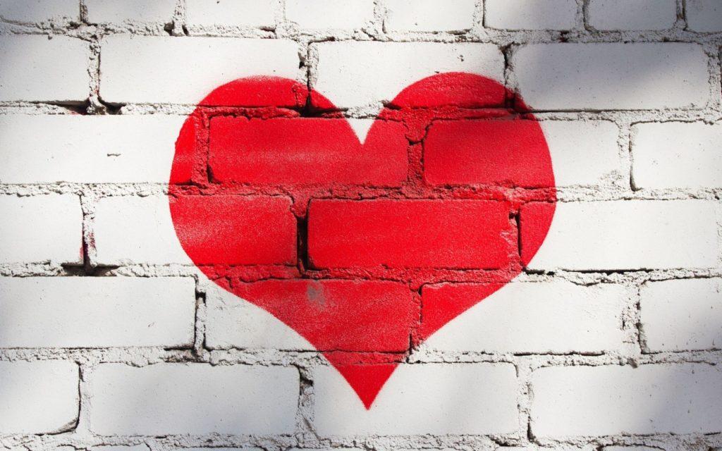 cerpen romantis cerpen penghalang cinta