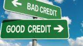 5 Cara Meningkatkan Skor Kredit yang Mudah Dilakukan! tulismenulis.com